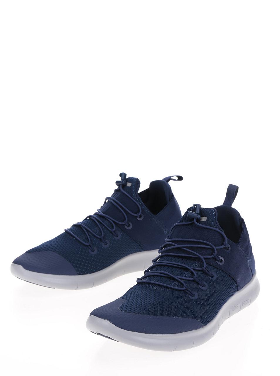 Modré pánske tenisky Nike Air Max ... 5e517b87e68