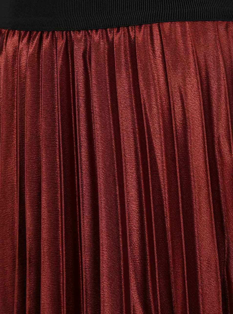 4a78116a16f9 Vínová plisovaná midi sukňa ONLY Anna ...
