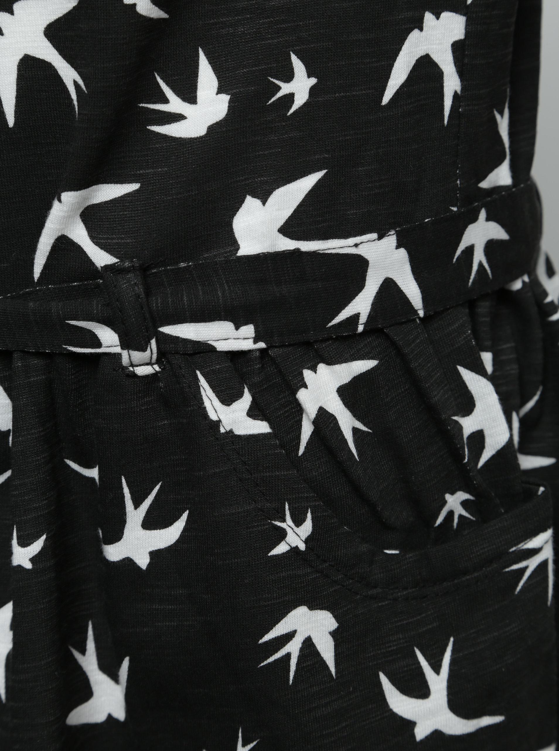 Www čierne vtáky com