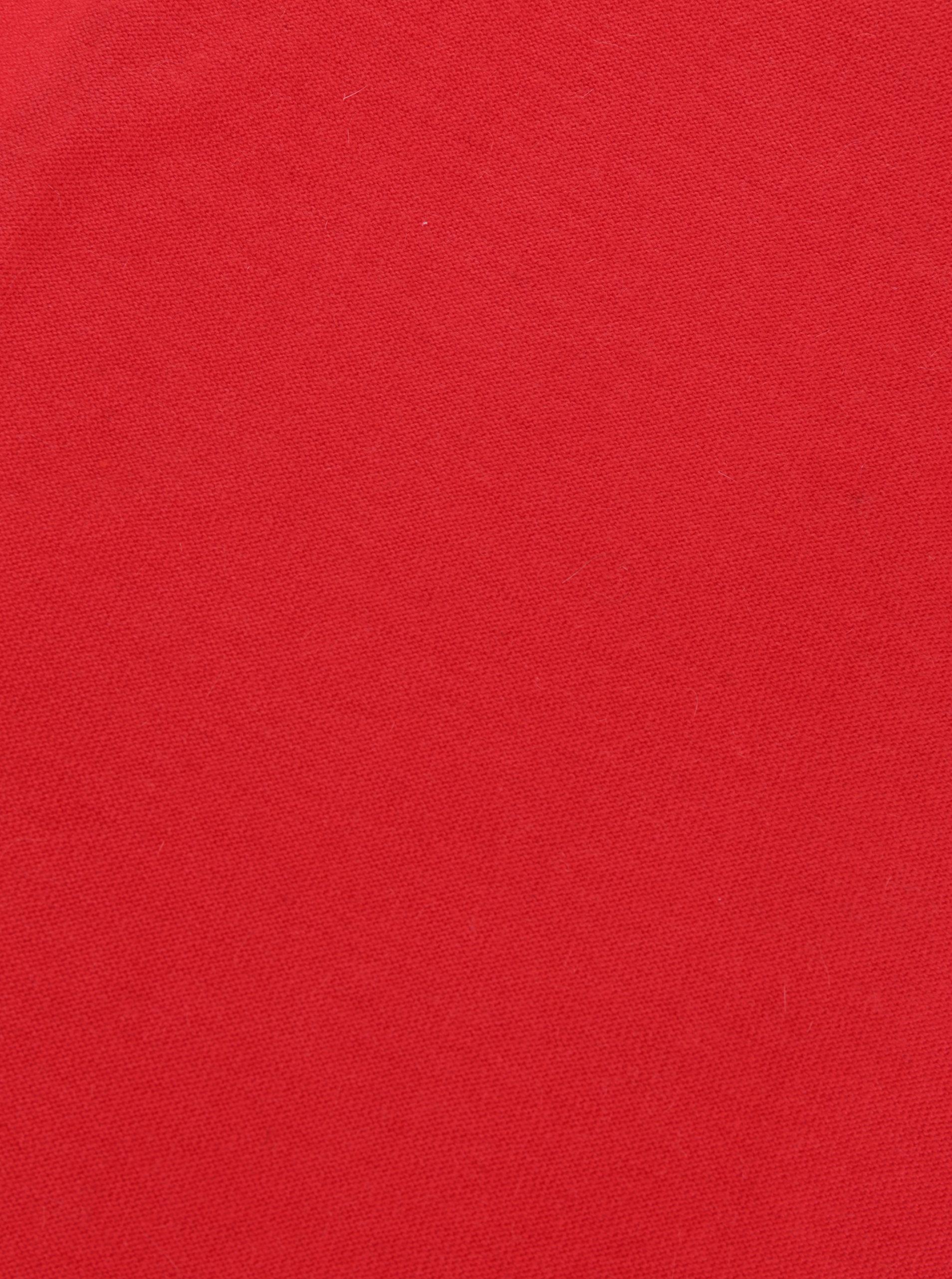 Červená šála ONLY Nautical ... 495ae39ed8