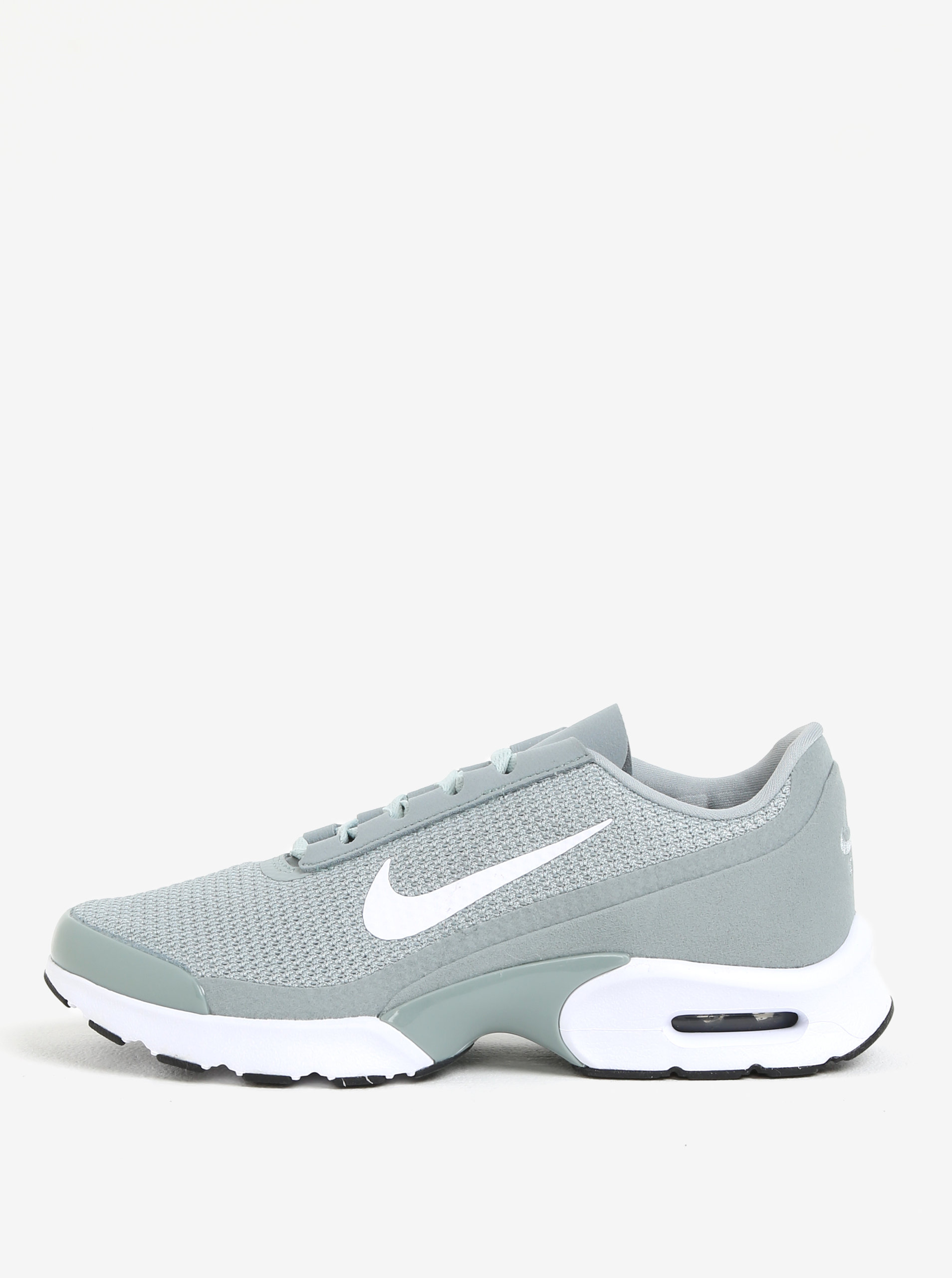 Mentolové dámske tenisky Nike Air max Jewell ... db10a52047d