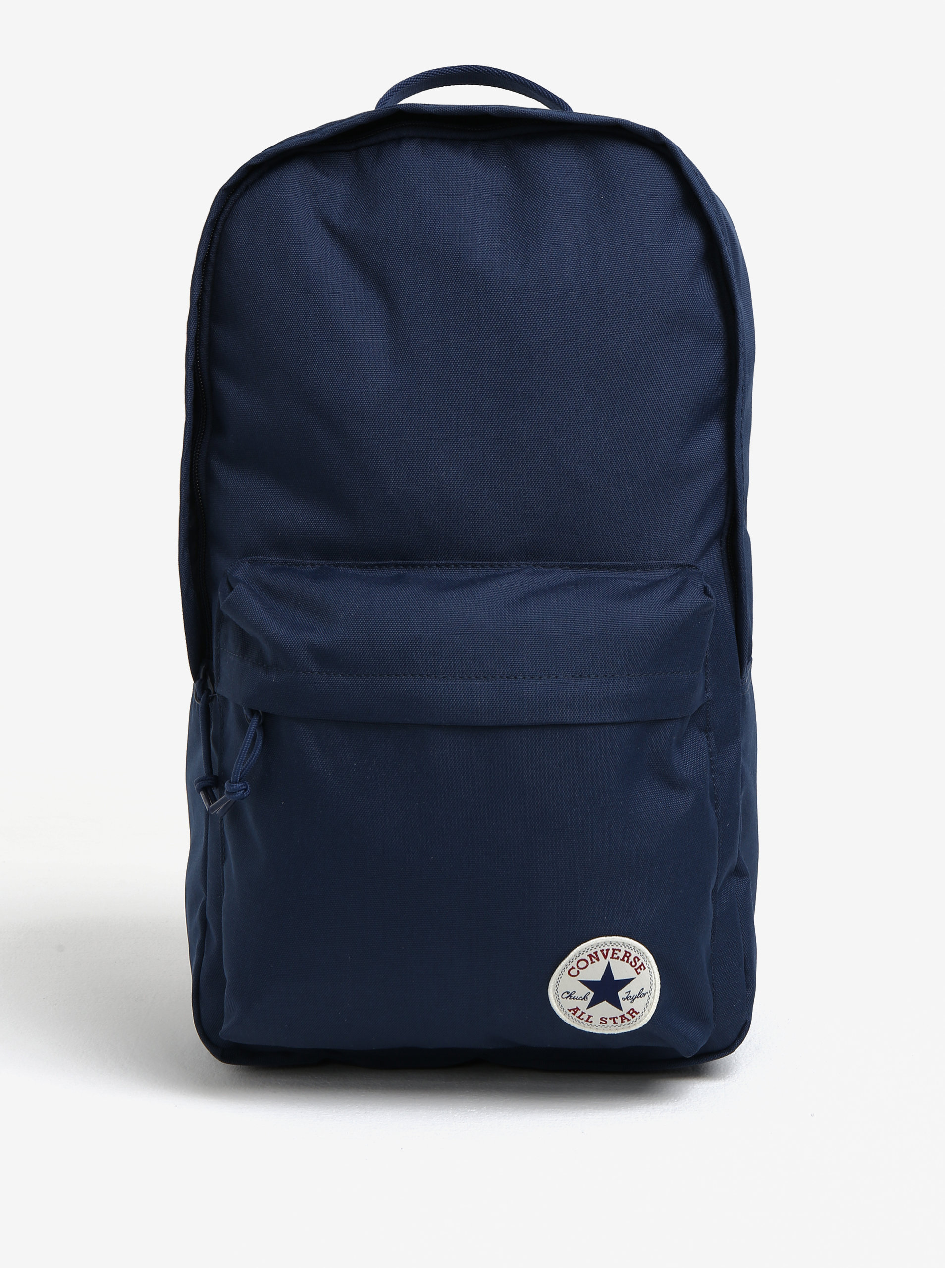 fc2aef4d1f Tmavě modrý batoh Converse EDC Poly - SLEVA!