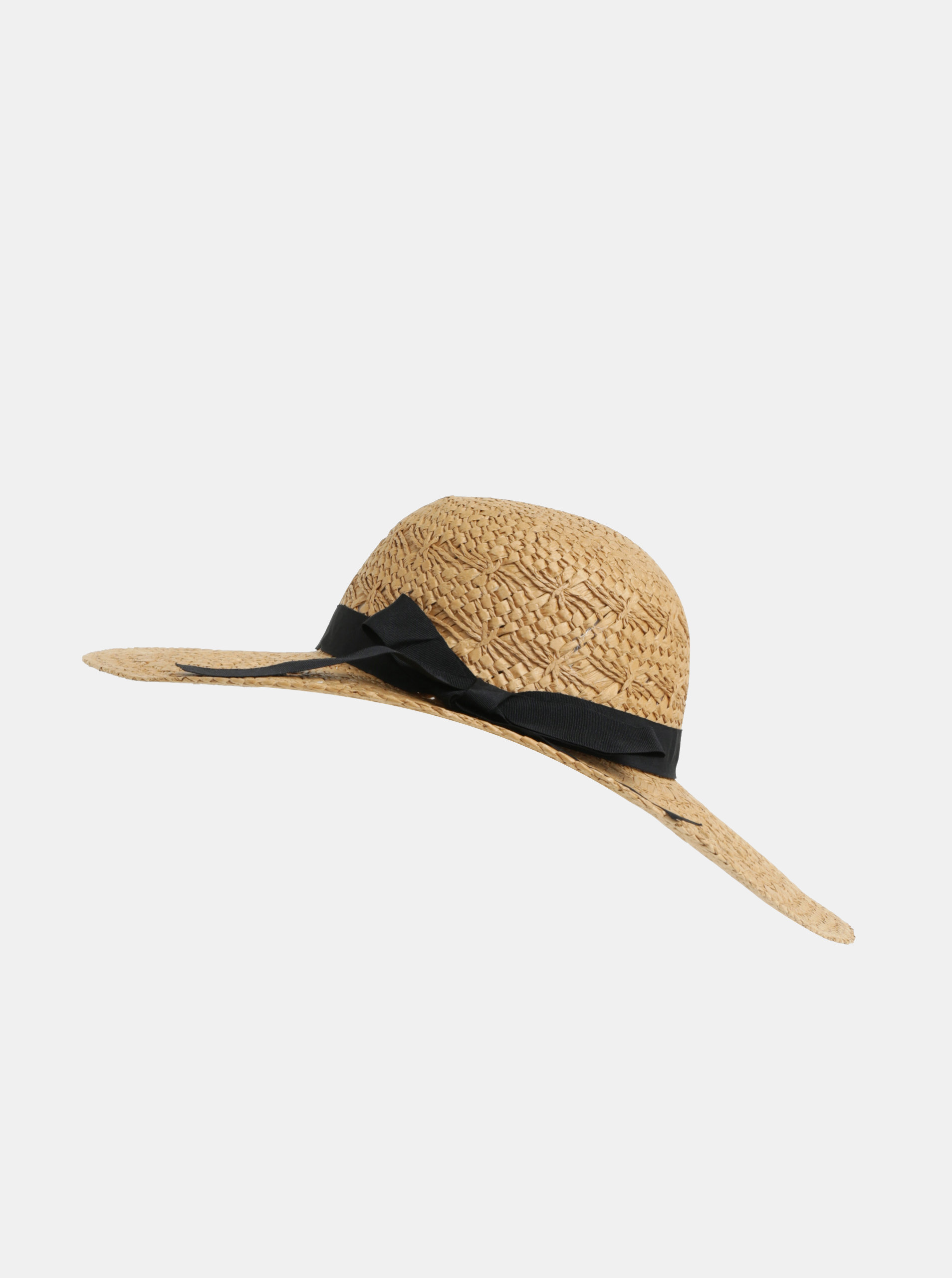 a6a184e0d Béžový klobúk Pieces Gandalf   ZOOT.sk