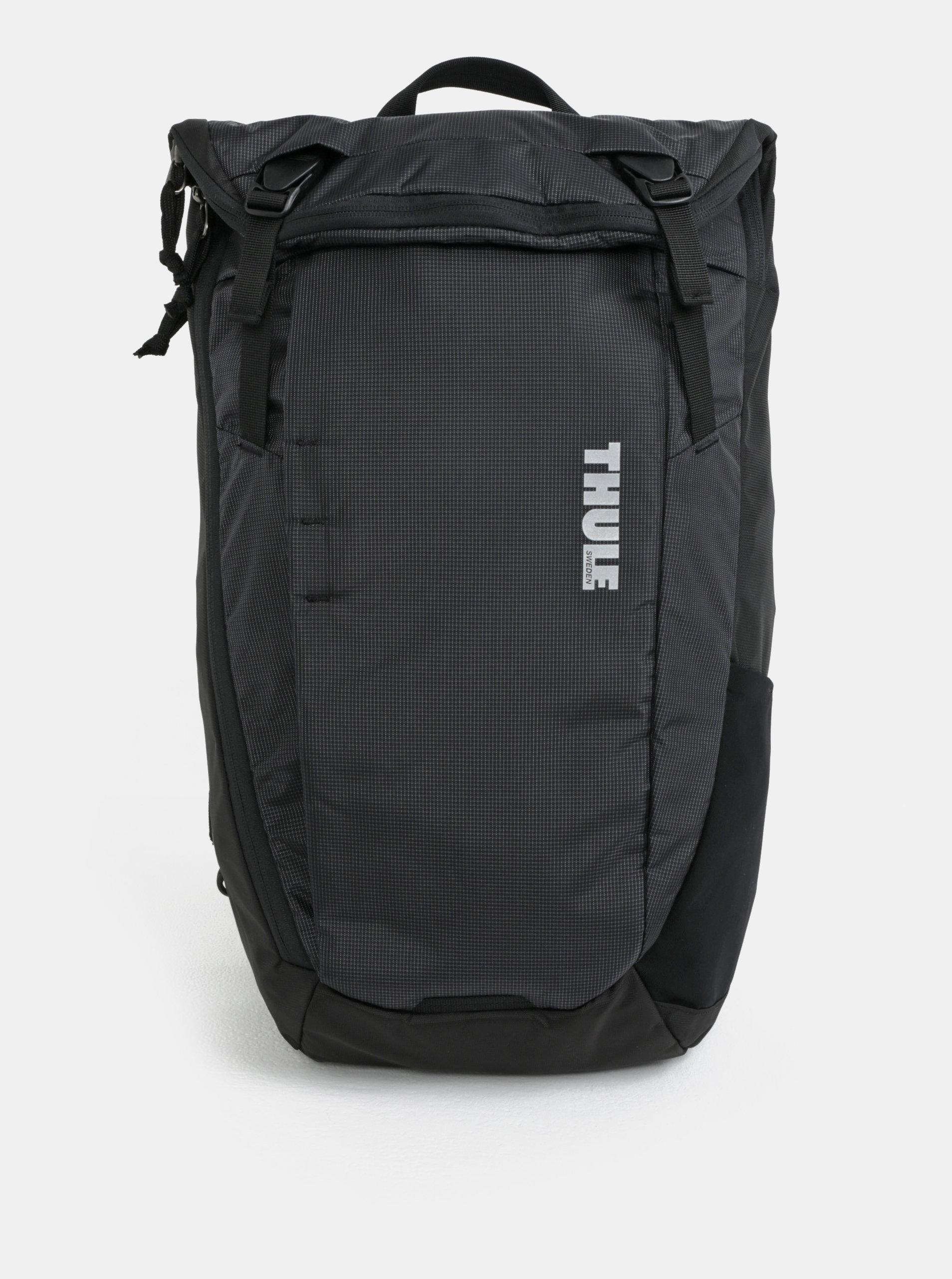 Černý batoh Thule EnRoute™ 20 l