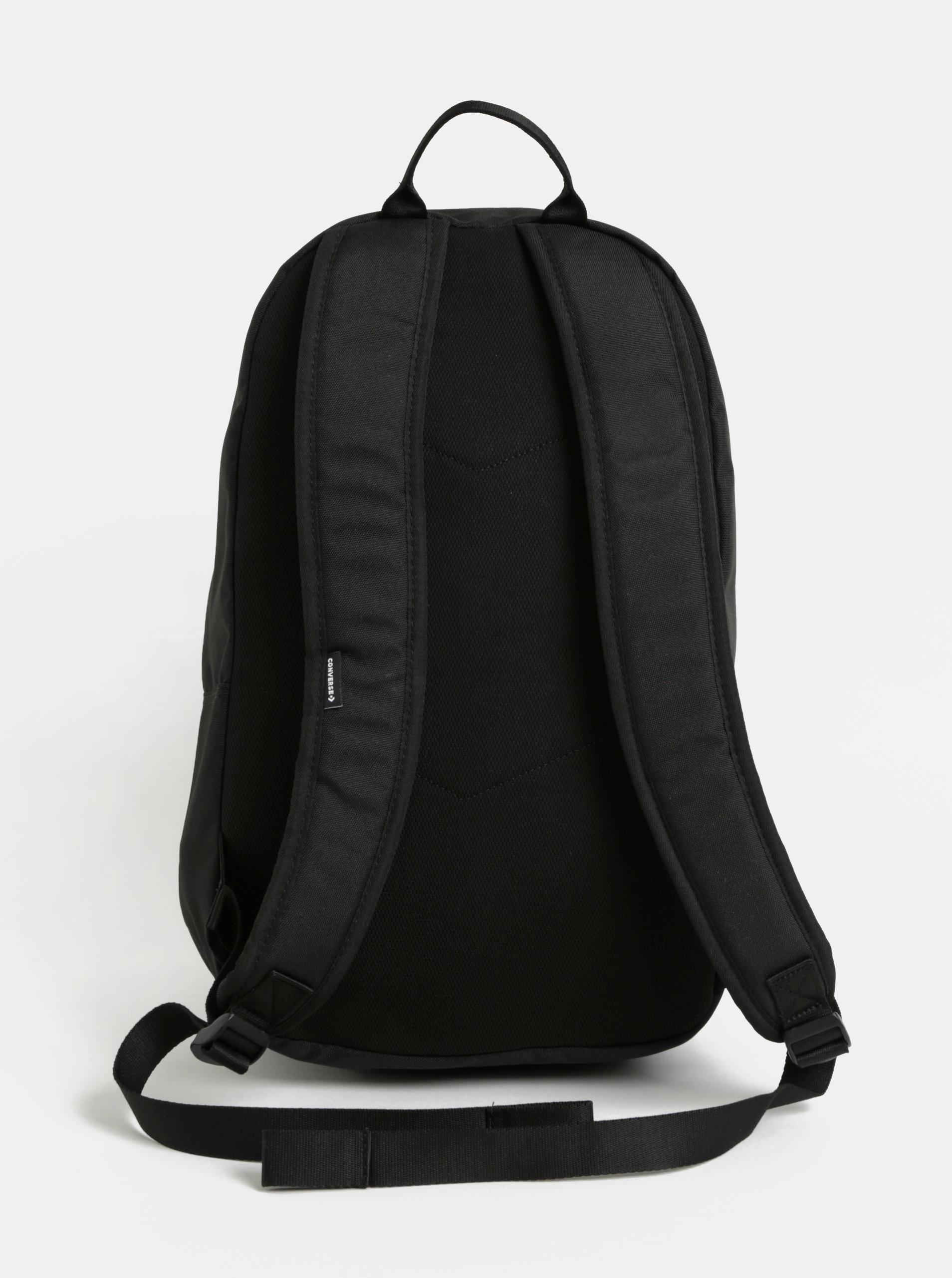 e04f6aa679 Čierny batoh Converse EDC Backpack 19 l ...