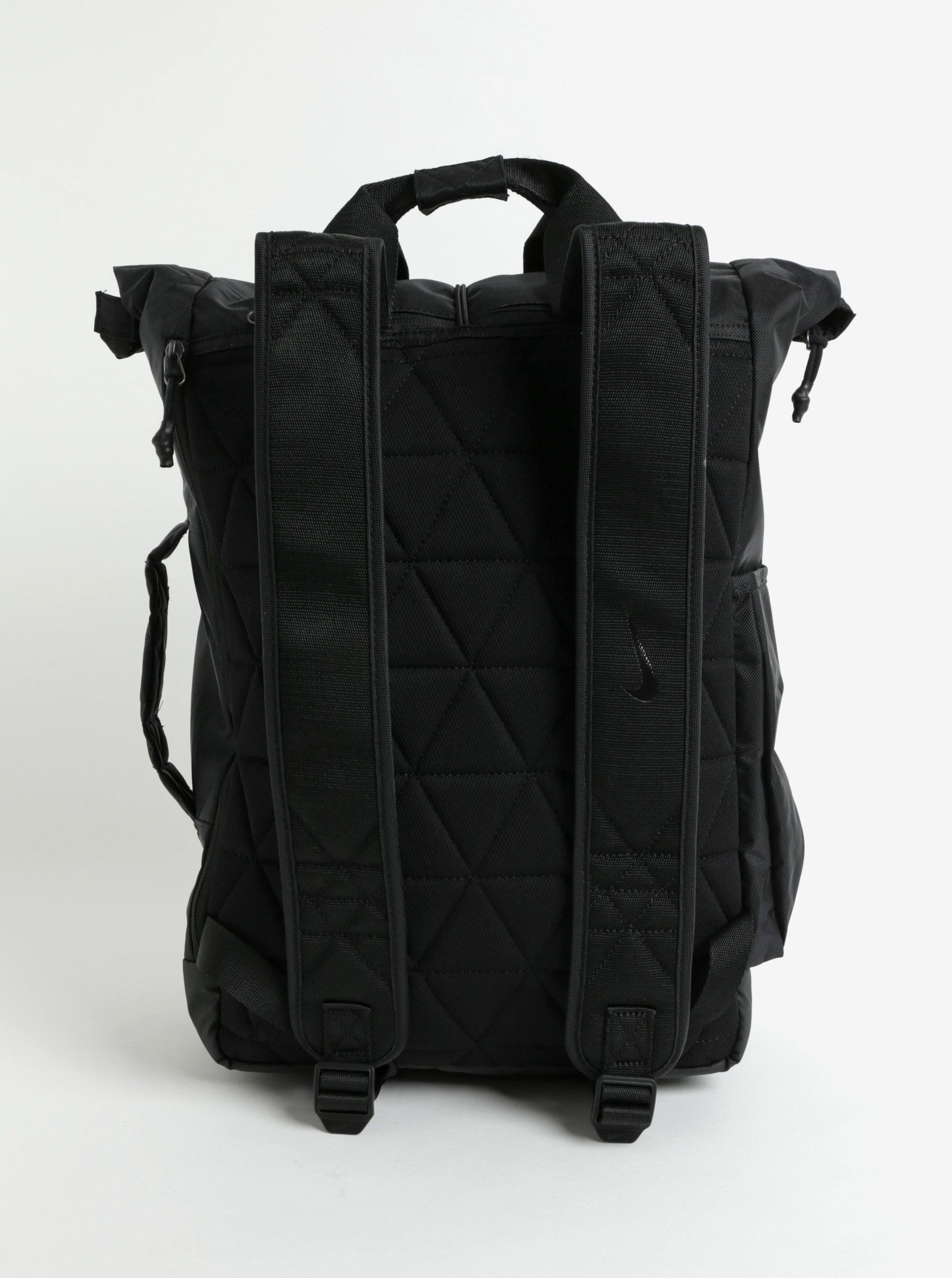 Černý batoh Nike Vapor Energy 29 l ... e4c6ac8906