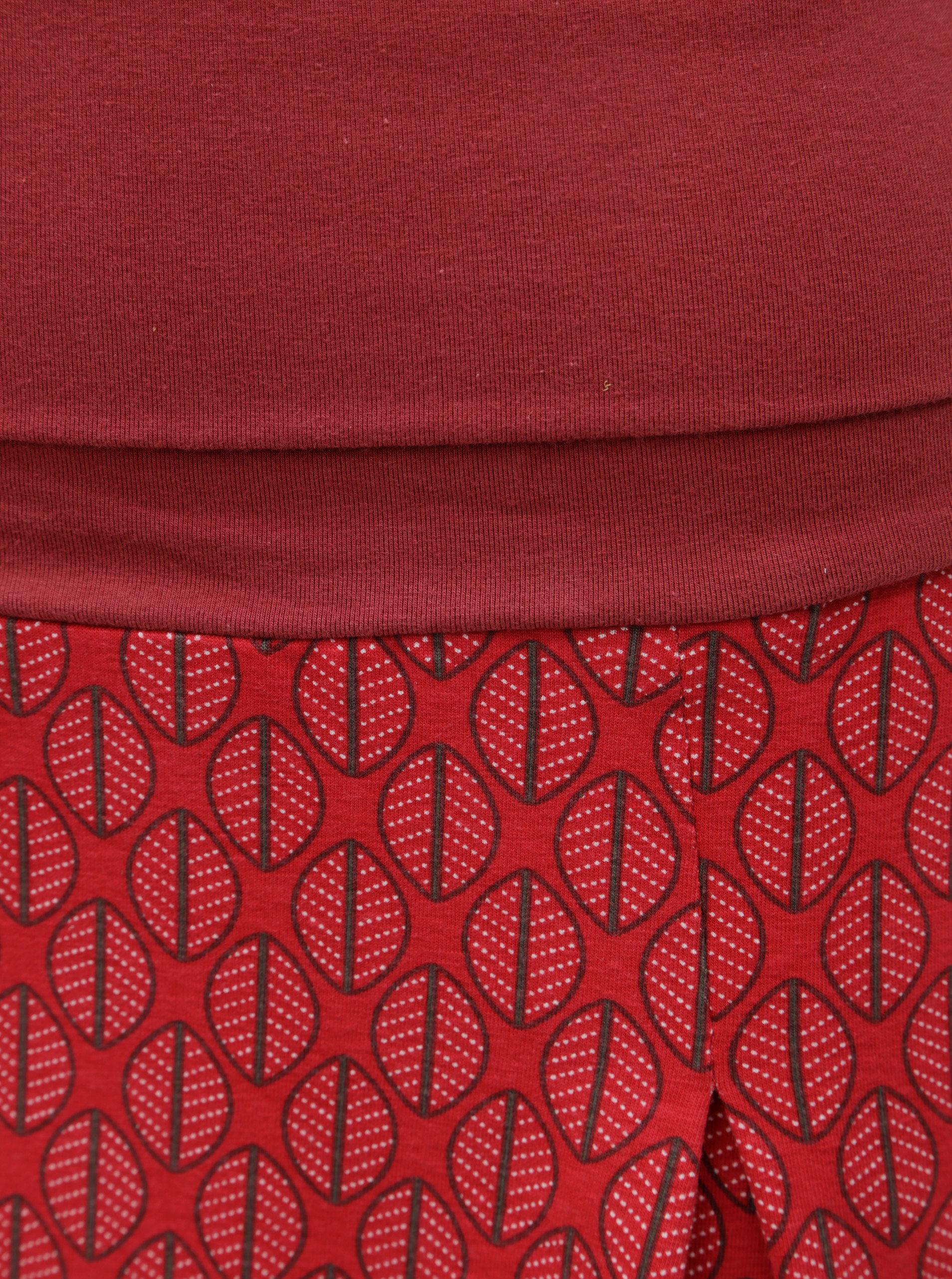 Vyhrnutá sukňa kolekcia pics