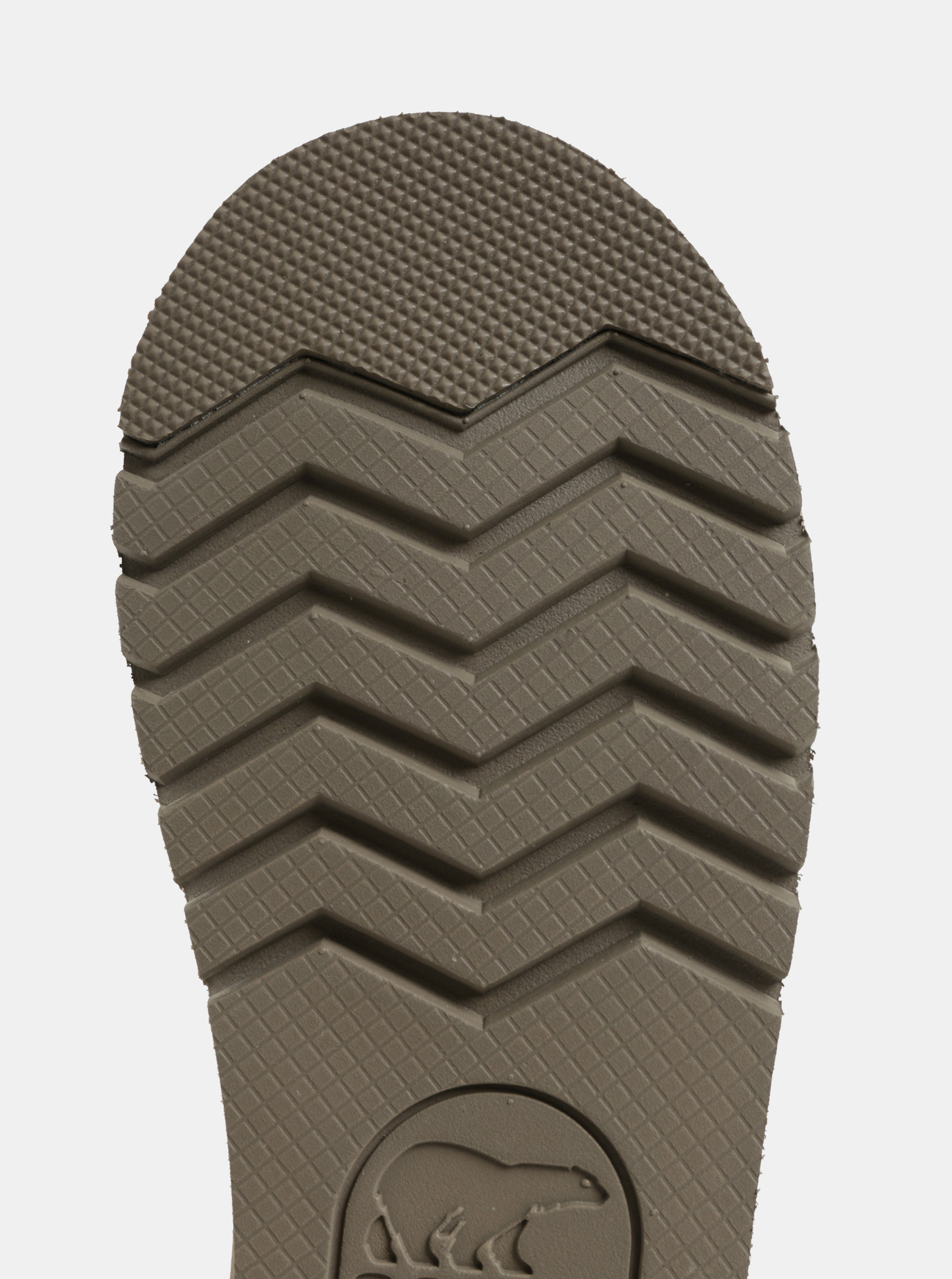 824949b2c694 Sivé dámske semišové zimné topánky SOREL Newbie