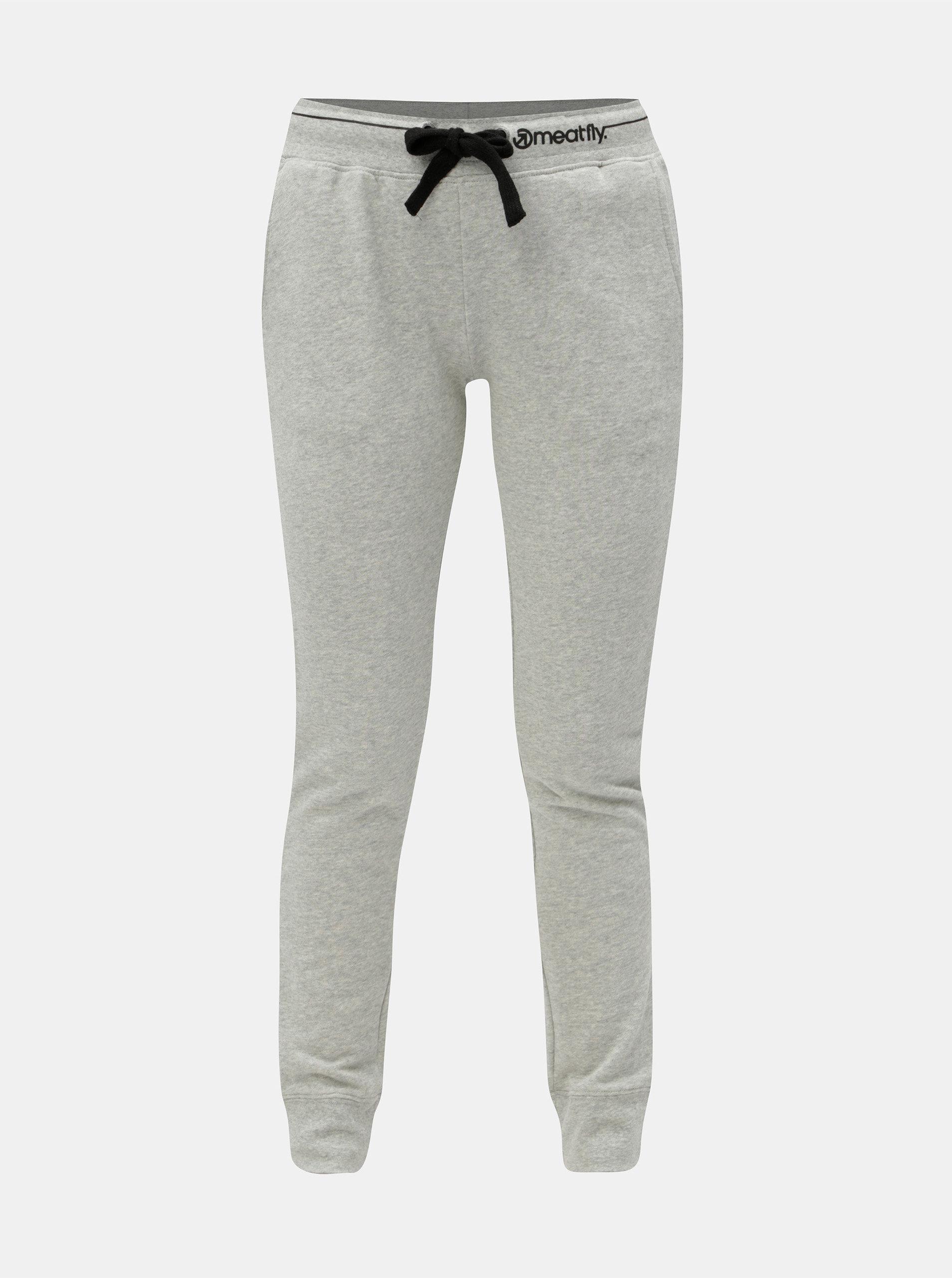 909352bb9c1 Béžovo-šedé kárované kalhoty Dorothy Perkins - Akční cena