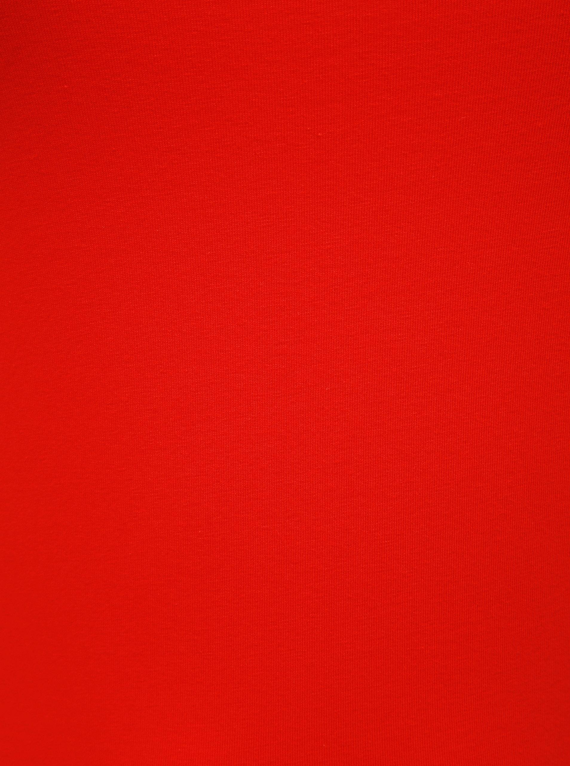 9b46f16e8431 Červené tielko ONLY CARMAKOMA Time ...