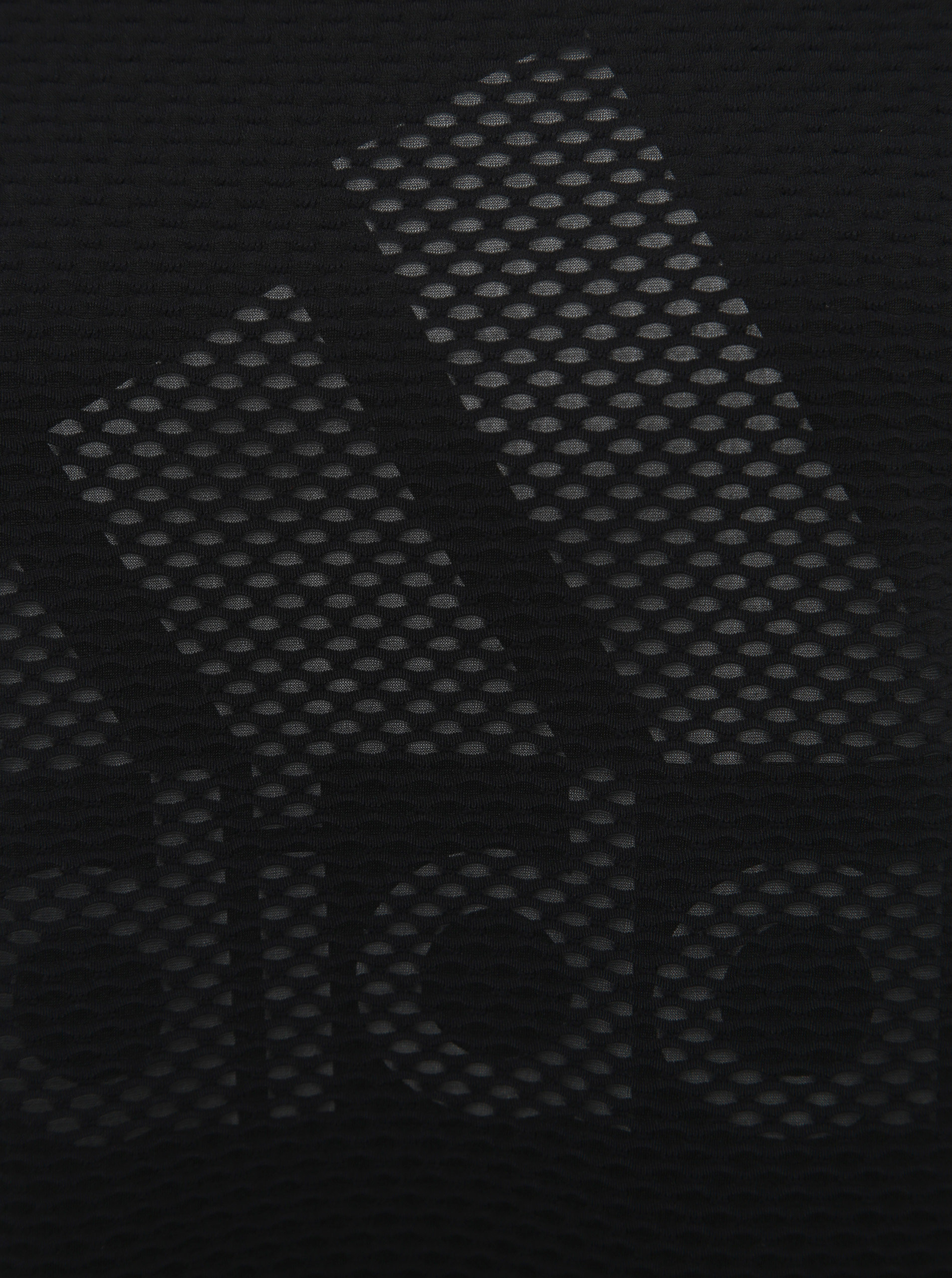 c6671da3b985c Čierne šaty adidas Performance | ZOOT.sk