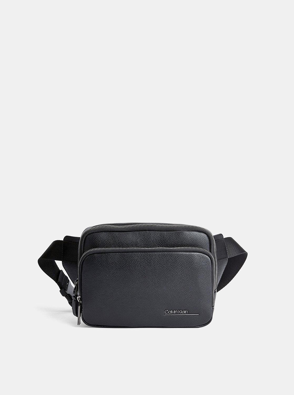 Batohy, tašky, kufry, vaky