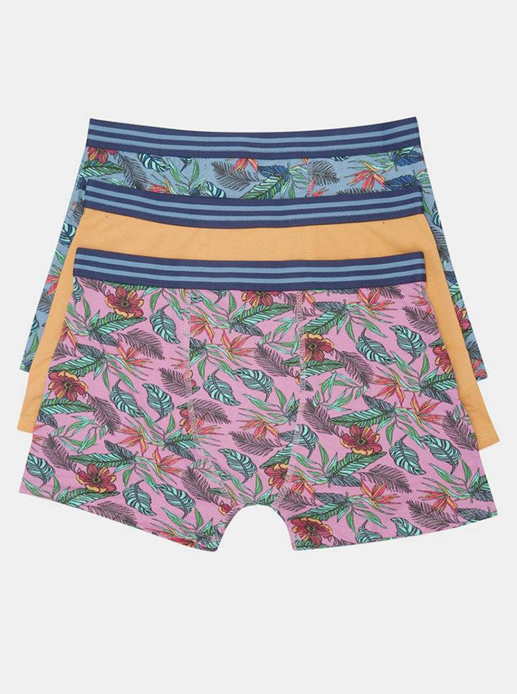 Pánské spodní prádlo