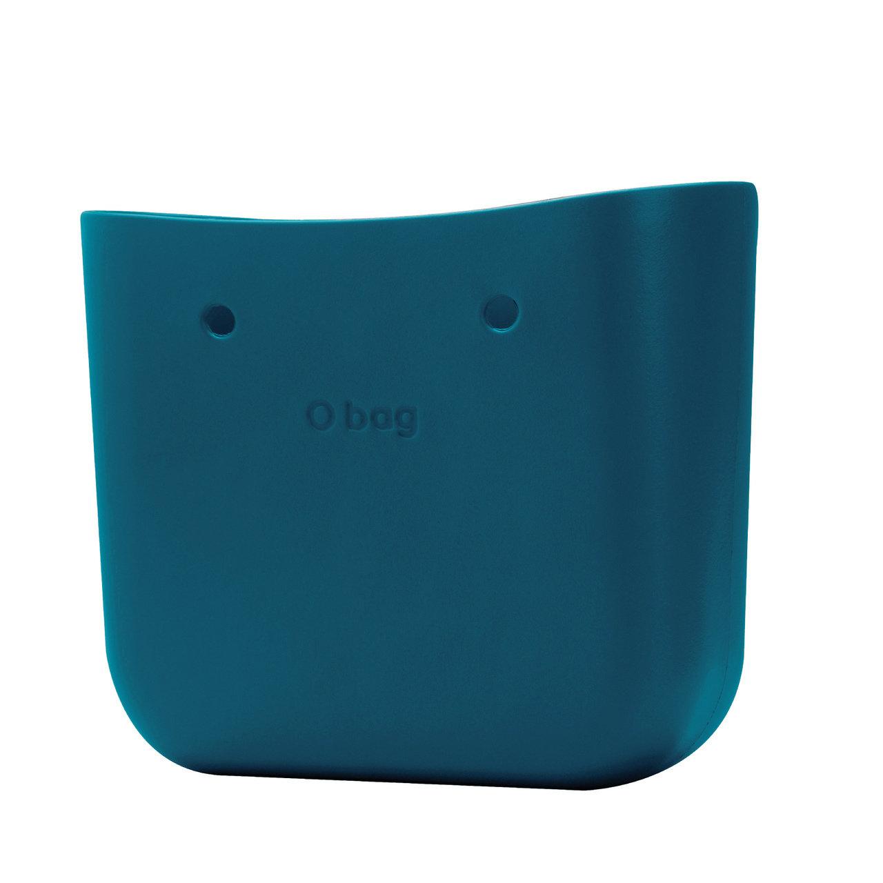 Obag modré tělo MINI Ottanio