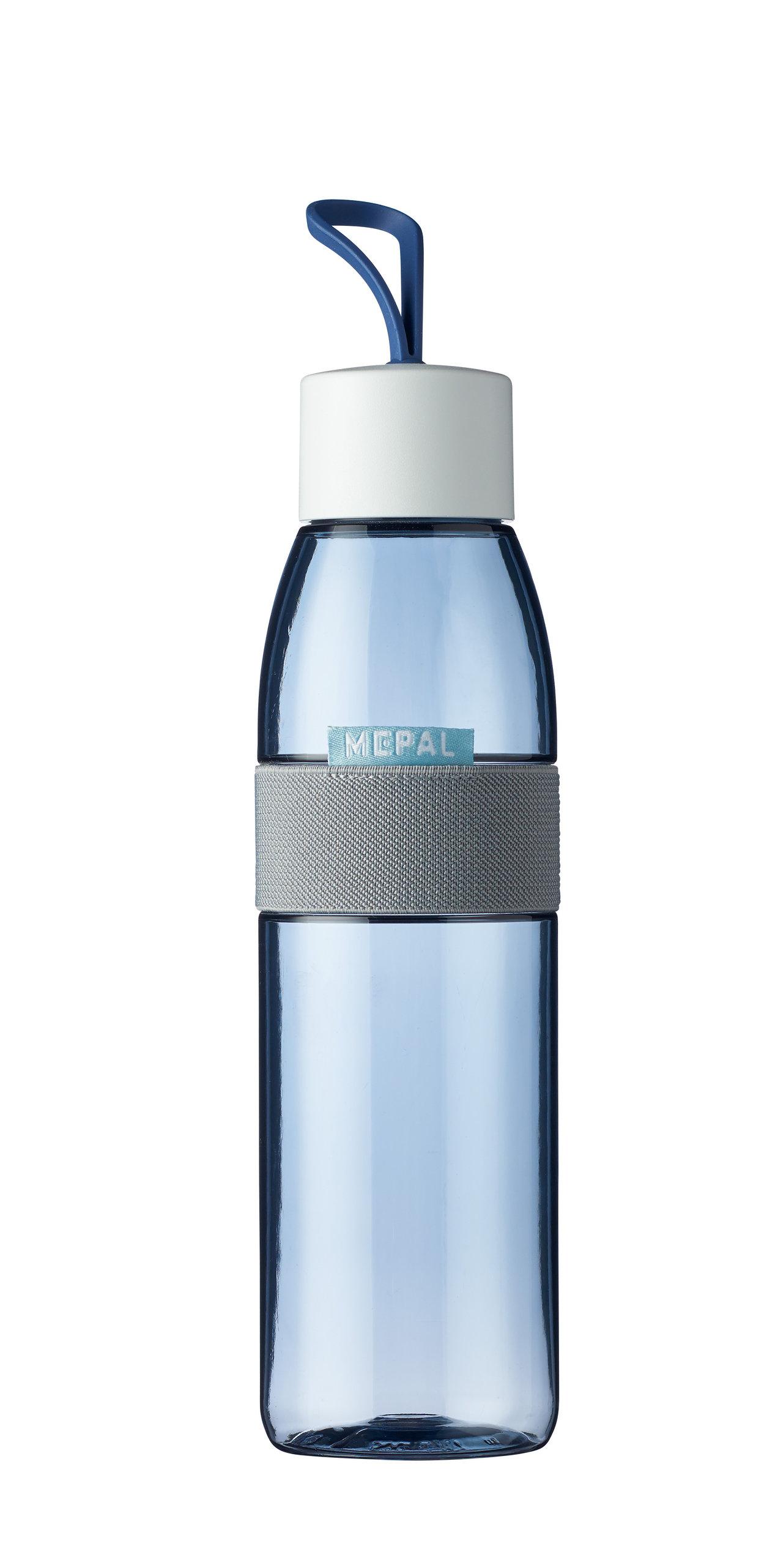 E-shop Mepal Lahev Ellipse Nordic Denim 500 ml
