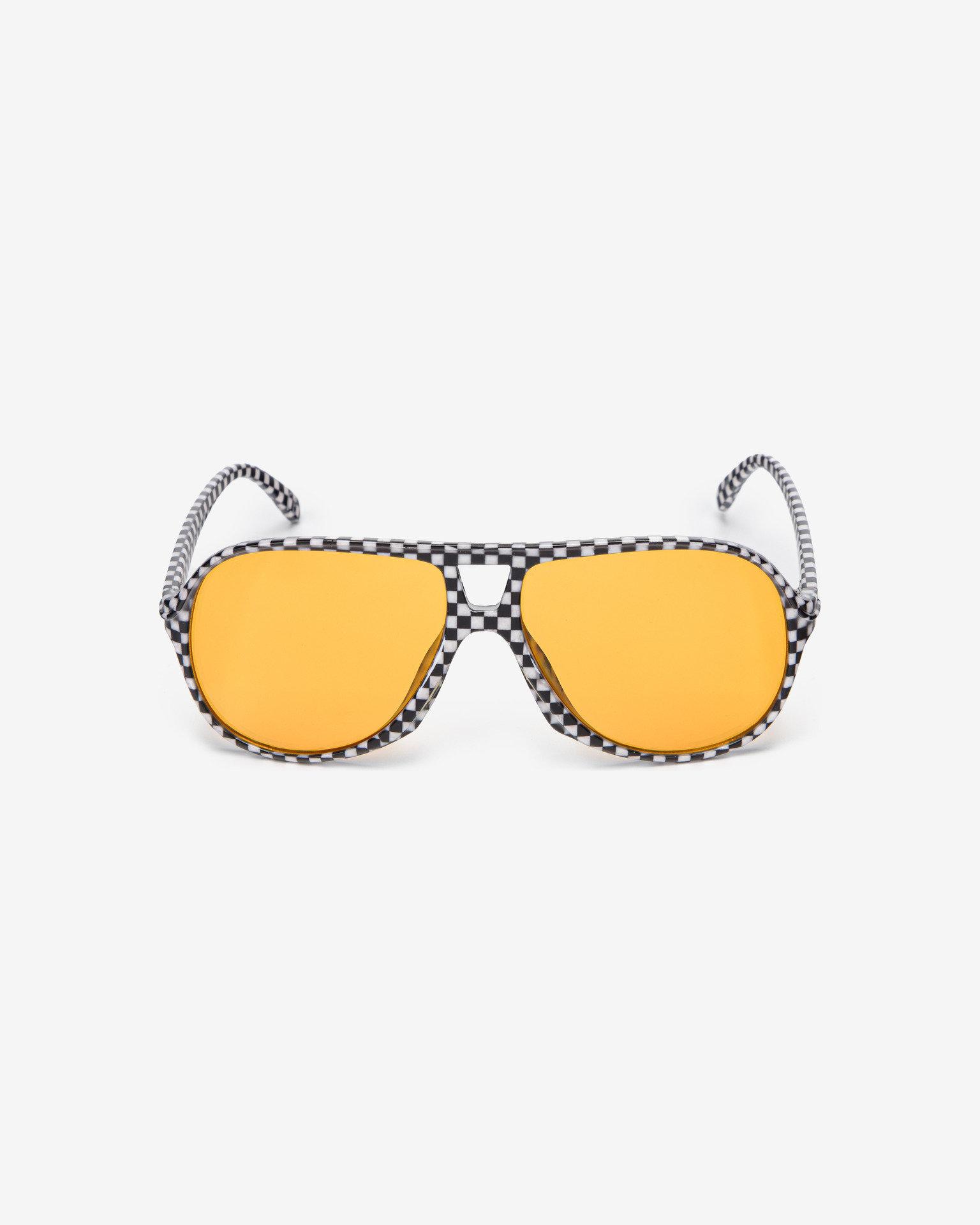 Seek Shades Sluneční brýle Vans
