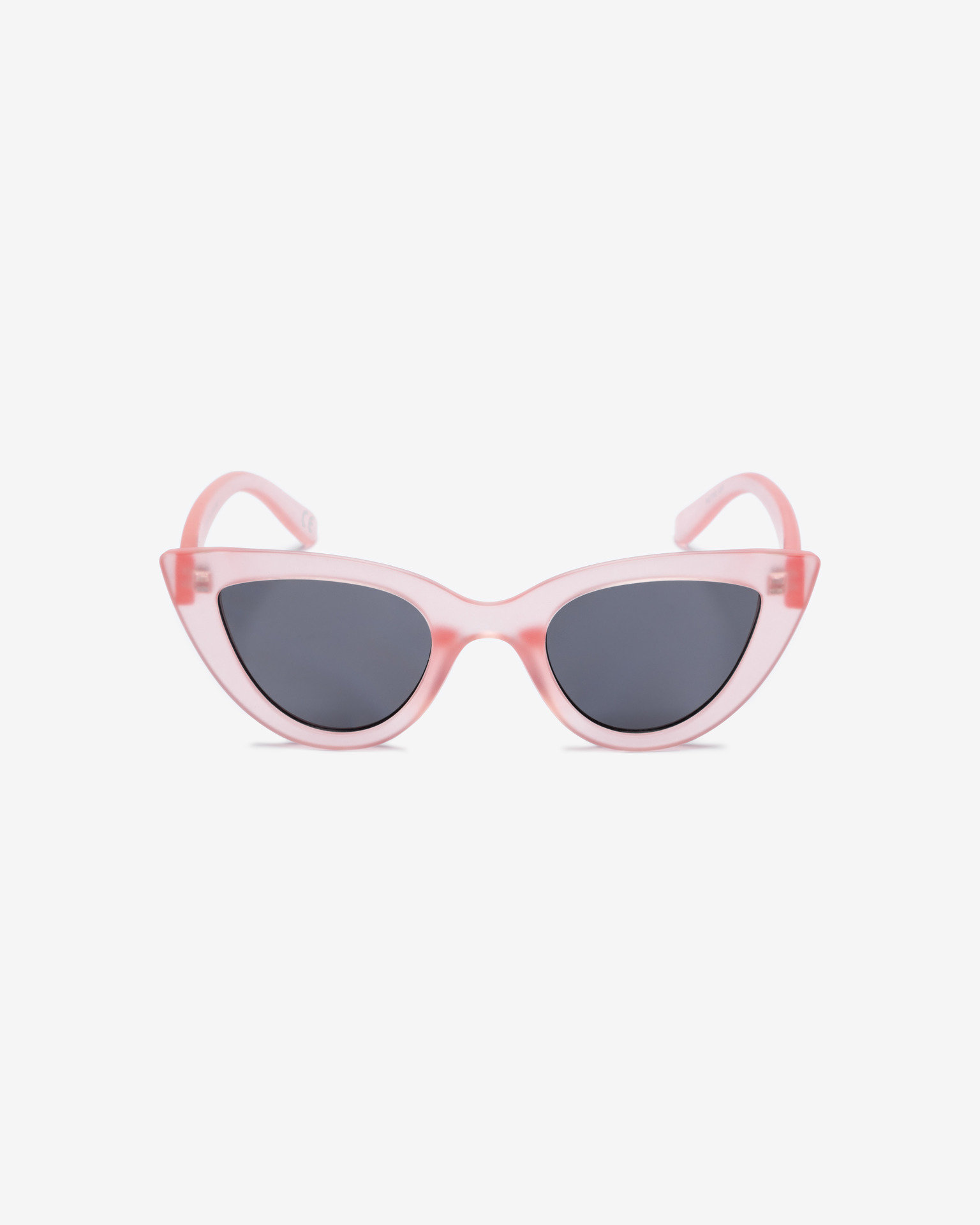 Retro Cat Sluneční brýle Vans