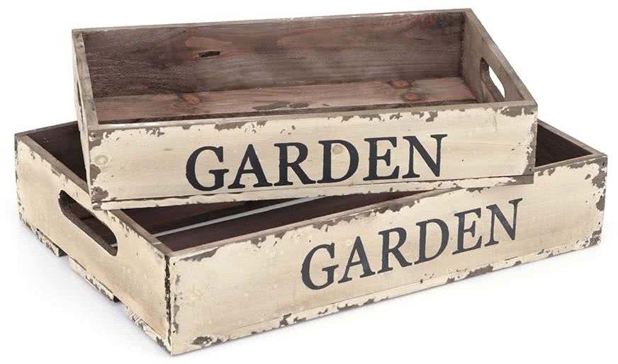 Sada dvoch hned ch dreven ch prepraviek dakls garden for The garden design sk