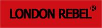 London Rebel
