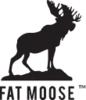 Fat Moose