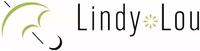 Lindy Lou