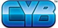 CYBwear