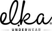 El.Ka Underwear