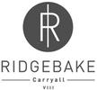 Ridgebake