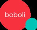 Bóboli