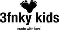 FunkyKids