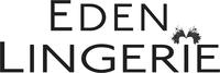 Eden Lingerie