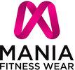Mania fitness wear