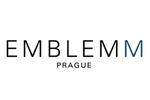Emblemm