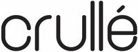 Crullé