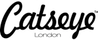 Catseye London