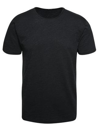 Čeierne basic tričko ONLY & SONS Albert