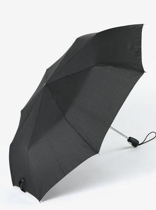 Umbrela automata neagra pentru barbati - Esprit