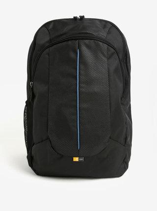 Čierny batoh Case Logic Prevailer 34 l