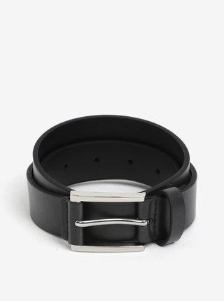 Curea neagra  Burton Menswear London