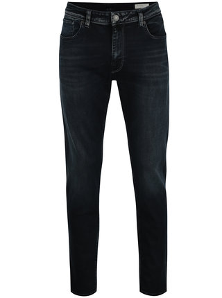 B|ugi bleumarin slim fit - Selected Homme Leon