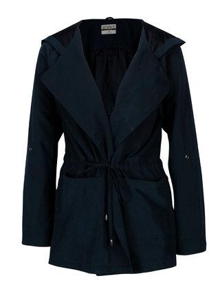 Tmavě modrá lehká bunda Haily´s Daria