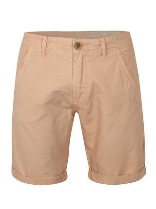 Pantaloni scurti chino roz - Blend