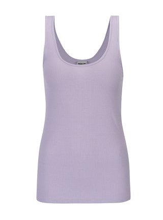 Top violet - Noisy May Milda