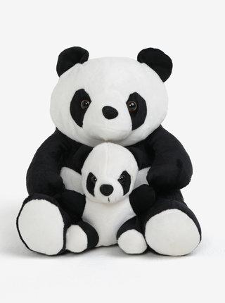 Opritor de usa in forma de panda SIFCON