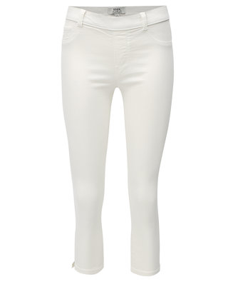 Jeggings crop albi Dorothy Perkins Eden