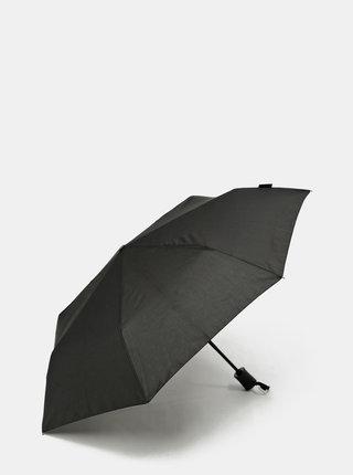 Umbrela automata neagra bugatti