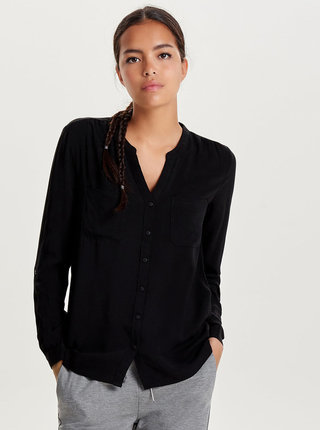 Tunica neagra ONLY First
