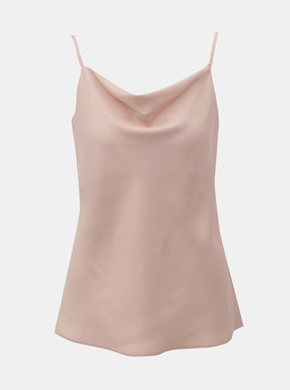 Top roz deschis Dorothy Perkins
