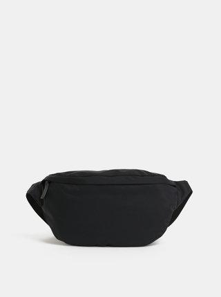 Čierna ľadvinka Vagabond Umea
