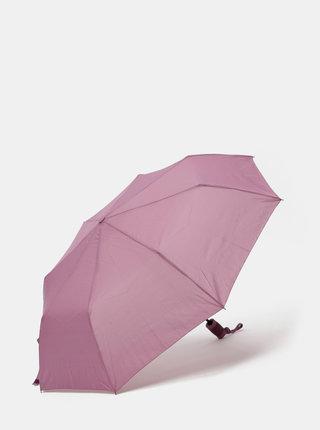 Umbrela automata mov Rainy Seasons